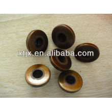High Quality Valve Stem Oil Seal For Motorcycle Automobile