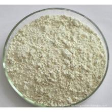 Puyer Top Qualität konkurrenzfähiger Preis 401564-36-1, 99%, Teneligliptin Intermediate B
