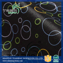 Heat Transfer Printed Nylon Fabric 240cm