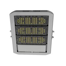 Precio de la luz de inundación del LED de la lámpara al aire libre del poder más elevado 100w 200w LED