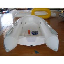 RIB Boat (RIB330)
