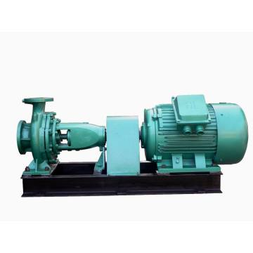 MARINE WATER PUMP
