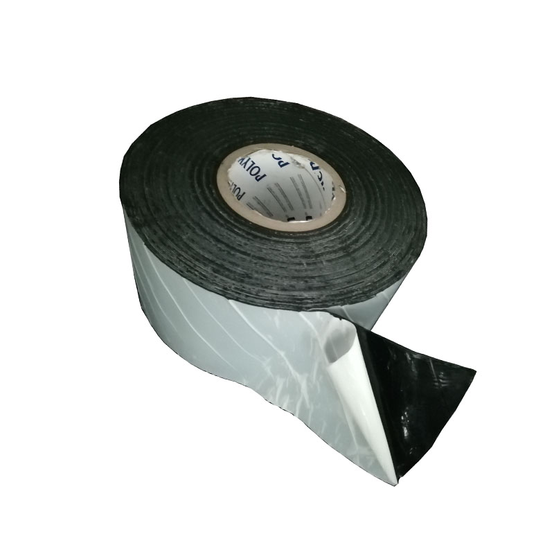 3 Ply Tape For Wrapping Gas Pipe