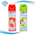 Popular Product Air Freshener Can