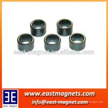 Maßgeschneiderte NdFeB Auto Teile Magnet Industrial Magnet