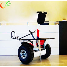 Golf Car for Personal 2 Wheel Stand up Scooters