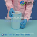 Rouleaux médicaux de stérilisation de papier pour emballer le dispositif chirurgical