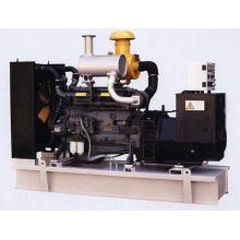 Deutz Diesel Generator Set (50 / 60Hz)