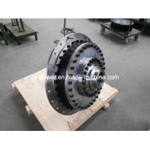 Гибкая муфта двигателя, насоса или компрессора