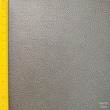 Pvc Leather Cloth For Sun Shield Covering