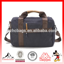 Summer Sale 20% de descuento Utility Bag Messenger laptop bag (ES-Z286)