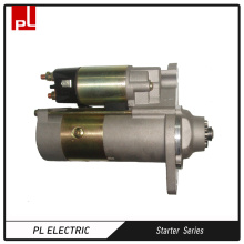 4.0kW 11T M8T85372 24v 37mt starter for 4HF1
