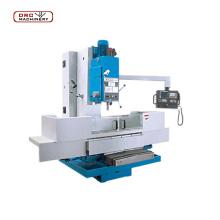 CNC Drilling Machine ZK5140 CNC radial drilling machine
