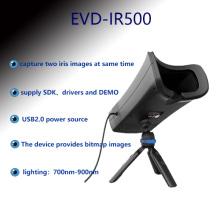 EVDIR500 Binocular iris Scanner