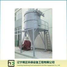 Rauchabsauger-2 Lange Tasche Niederspannungs-Pulse Dust Collector