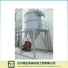 Hohe Effizienz / hohe Qualität - Unl-Filter-Staub-Collector-Reinigungsmaschine