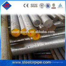 China niedrigen Preis Produkte gewellten Stahl bar