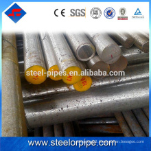 China low price products corrugated steel bar
