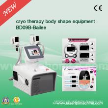 Bd09b Good Effect Fatness Loss Cryolipolyse Fettverminderung Maschine