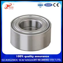 Dac42820036 Wheel Bearing for Peugeot 205, 206, 305 306, 309 405, 406 Partner