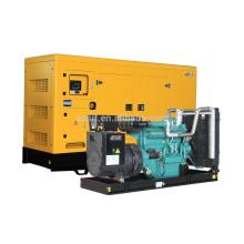 Aosif AC P3 640kw Diesel generator , Electric Generator, Portable Generators Price