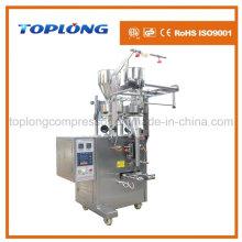 Ktl-50A1 Roller Powder Machine d'emballage automatique verticale