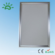 led 300*450mm aluminum 12w infrared heating panel light with ce & rohs approved