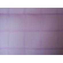 Grid Organza Fabric