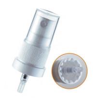 Vis pulvérisateur de pompe à parfum 18/415 (NS21)