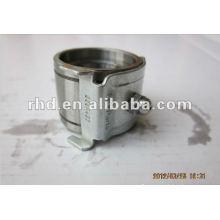 Rolamento de rolo inferior UL32-0000422 W 19 * 32 * 20 * 23mm