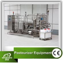 Молоко Пастеризатор для фруктового сока