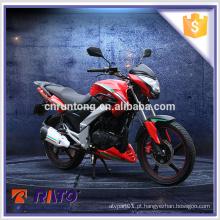 5 estrelas fábrica preço 250cc motocicleta