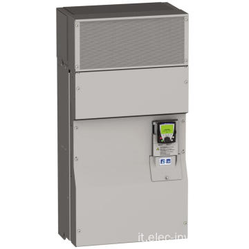 Inverter Schneider Electric ATV61HC25N4
