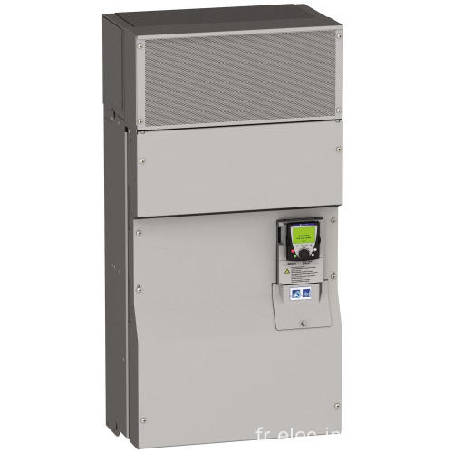 Onduleur Schneider Electric ATV61HC25N4