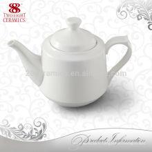 Pots à thé en gros, pichet d'eau à usage familial