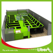 Adult+trampoline+park+equipment+for+sale