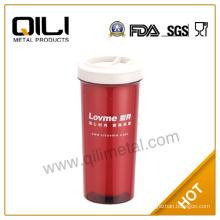 Promotion gift mug