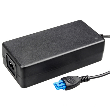 32V2000mAh AC Charger for 0957-2283 3D Printer AC DC Adapter