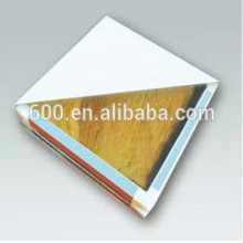 Fire-Proof Glass Wool Sandwich Panel, Clean Room Panel