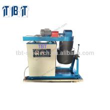 Bitume automatique de 220V et mélangeur de mélanges bitumineux