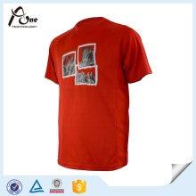 Экранные футболки оптом Спортивные футболки для мужчин Спорт