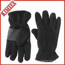 Wholesales Winter Outdoor Sports Fleece Warm Glove