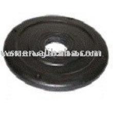 Oilfield Rubber Pipe Wiper 9 Inch