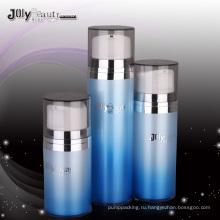 Jy111-06 120 мл безвоздушного бутылка для 2015
