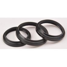 J-Type Fabric Reinforced Oil Seals