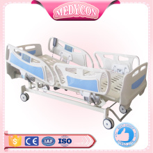 MDK-5368K (II) Krankenschwester Control Panel und 5 Function Electric Hospital Bed