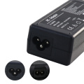 Adapter Plug Cable Connector For lenovo Laptop adapter