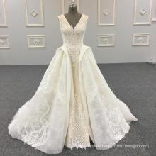 Bride dress new wedding gowns 2018 WT261