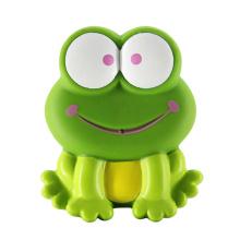 Brinquedo plástico personalizado do vinil, brinquedo personalizado do melhor vinil da escolha