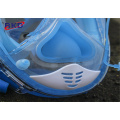 Good Quality Diving Mask